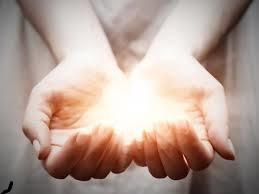 generosity 2