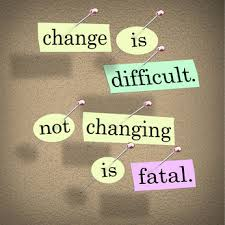 change13
