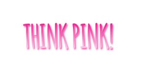 thinkpink1