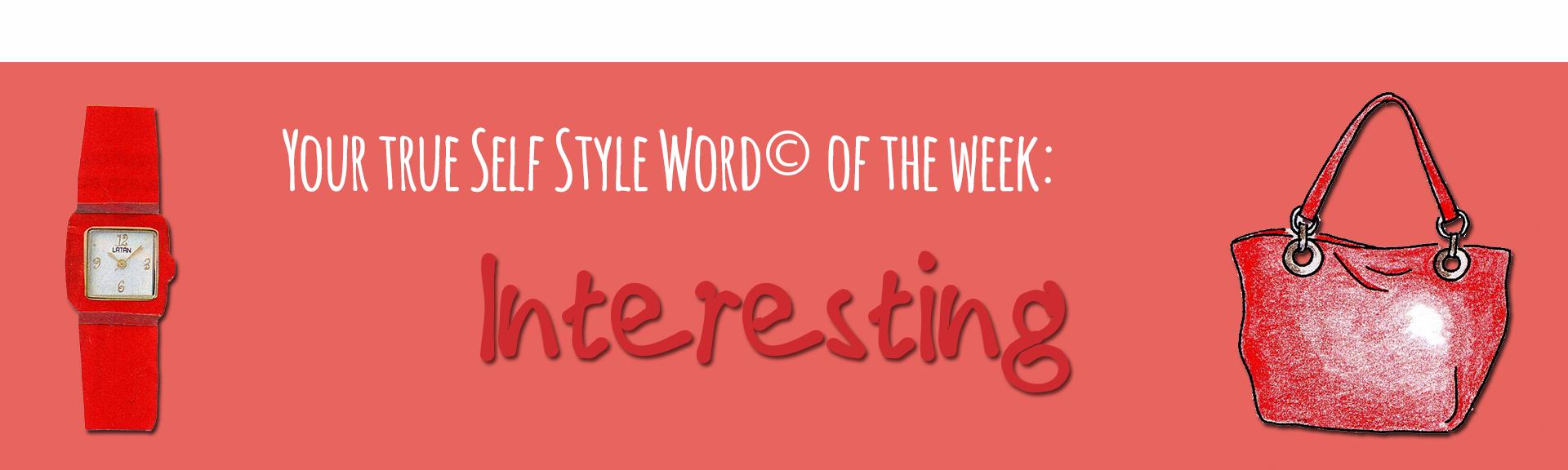 Blogfooterweek15